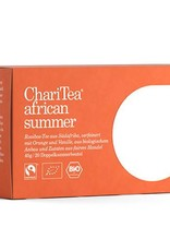Lemonaid & ChariTea Chari Tea African Summer