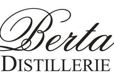 Berta