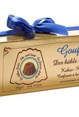 Goufrais - Das Geschenkpäckchen