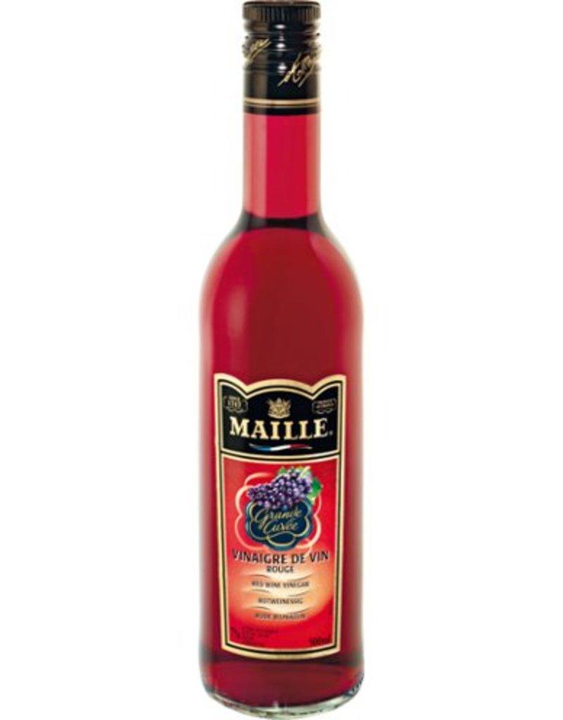 Maille Rotweinessig
