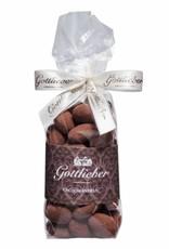 Cacaomandeln
