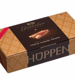 Gottlieber Hüppen Gottlieber Classic
