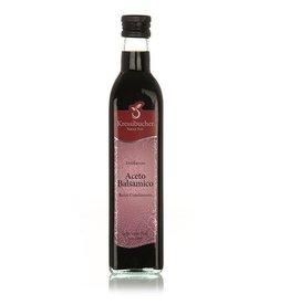 Kressibucher Aceto-Balsamico 25cl