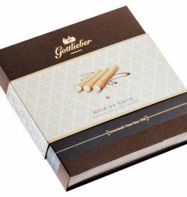 Gottlieber Hüppen Gottlieber Premium mit Noix de Coco