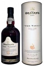 Graham Reserve Port The Tawny