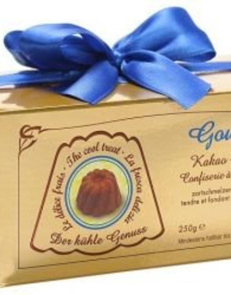 Goufrais - Das Geschenkpäckchen  gross