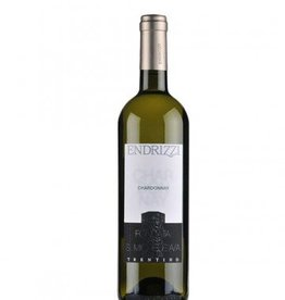 Chardonnay Trentino DOC Endrizzi