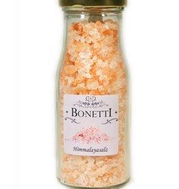 Bonetti Gourmet Pasta Manufraktur  HIMALAYA URSALZ GROB