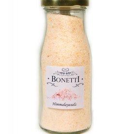 Bonetti Gourmet Pasta Manufraktur  HIMALAYA URSALZ FEIN