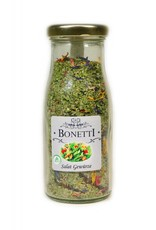 Bonetti Gourmet Pasta Manufraktur  SALAT GEWÜRZMISCHUNG