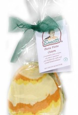 Bonetti Gourmet Pasta Manufraktur  TEIGWAREN GOURMET OSTER EIER