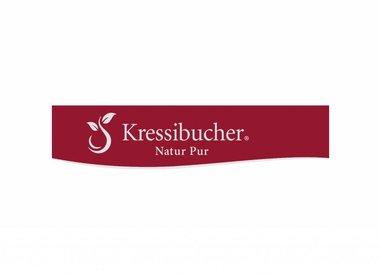 Kressibucher