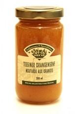 Tessiner Orangensenf