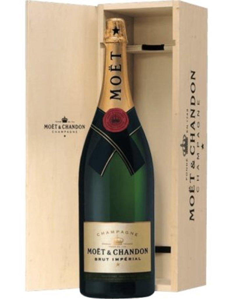 Champagne AOC Brut Impérial Moët & Chandon