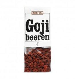 Bio Gojibeeren