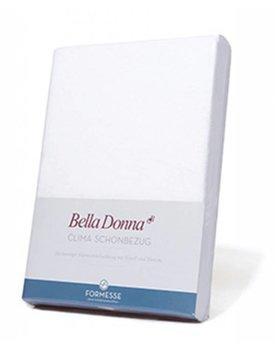Bella Donna Clima Moltonhoeslaken