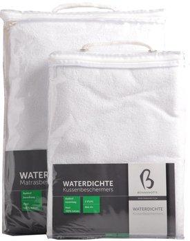 Bonnanotte Waterdichte Matrasbeschermer