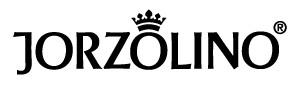 Jorzolino