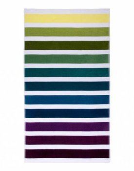 Strandlaken Jorzolino Stripes Multi
