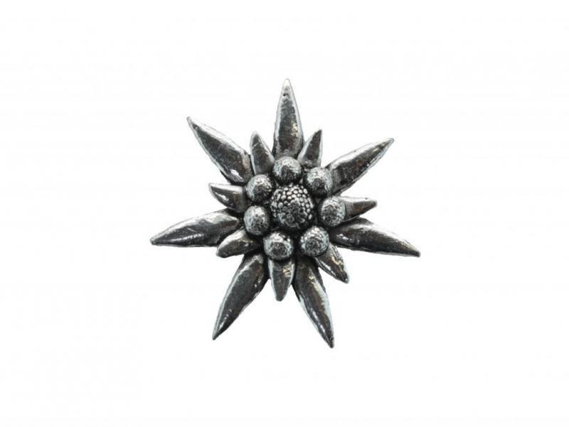 DTR Edelweiss klein