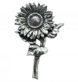 DTR Sunflower