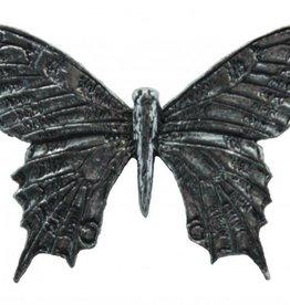DTR Vlinder groot