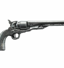 DTR Antique Revolver