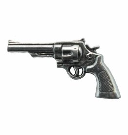 DTR Modern revolver