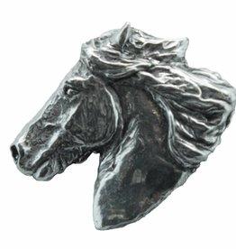 DTR Frieslander horse