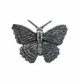 DTR Vlinder klein