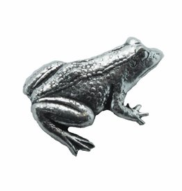 DTR Frog