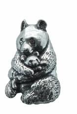 DTR Pandabear
