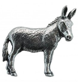 DTR Donkey
