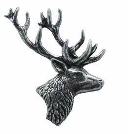 DTR Red deer