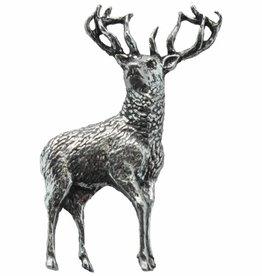 DTR Red deer body