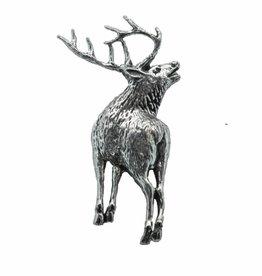 DTR Red deer calling