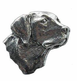 DTR Labrador kop