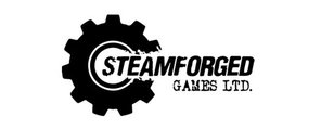 Steamforged