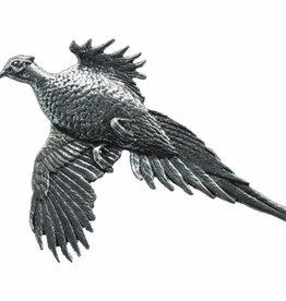 DTR Pheasant large
