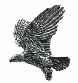 DTR Eagle