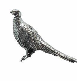DTR Pheasant standing