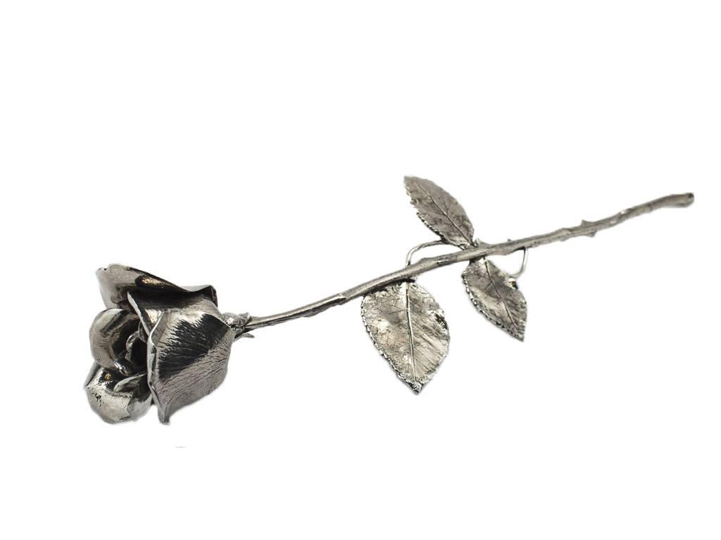 DTR Tin Rose
