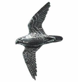 DTR Peregrine falcon