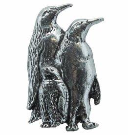 DTR Pinguins