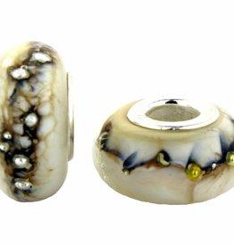 Vierdaagse Bedel Pearls of Nijmegen charm