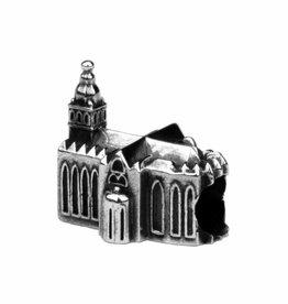 Vierdaagse Bedel Stevenskerk bedel