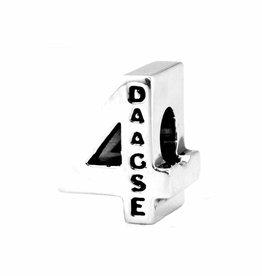 Vierdaagse Bedel 4-Daagse bedel