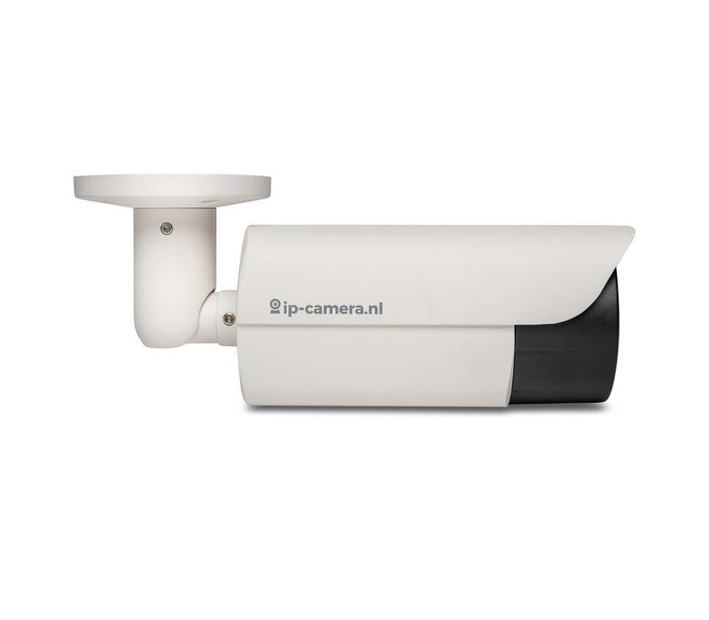 Sony Pro Bullet - 5MP Beveiligingscamera Set
