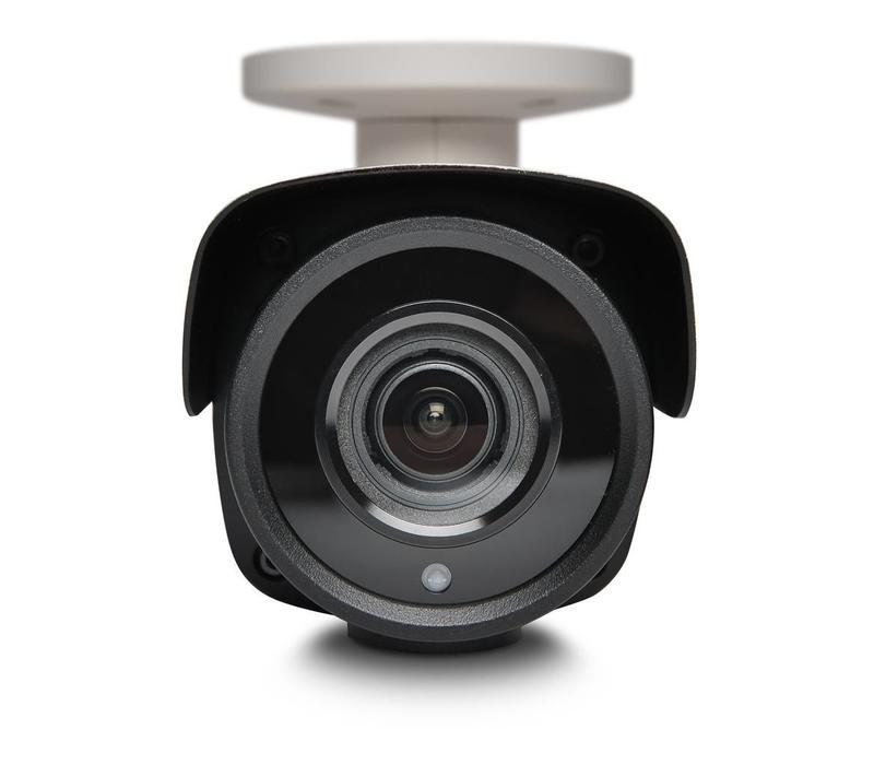 Sony Premium Bullet - Beveiligingscamera