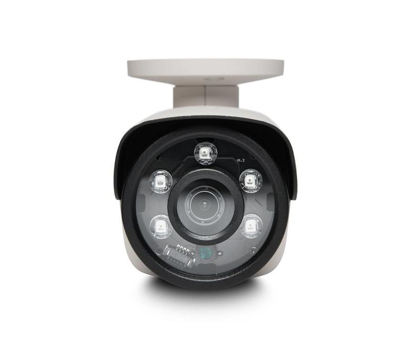 Sony Basic Bullet - Beveiligingscamera